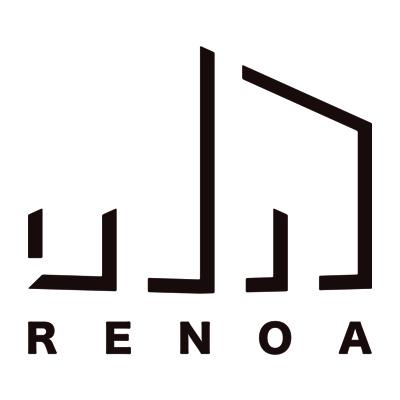 株式会社 RENOA | 札幌市の設計・施工会社